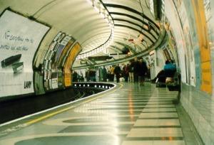 Site rencontre underground